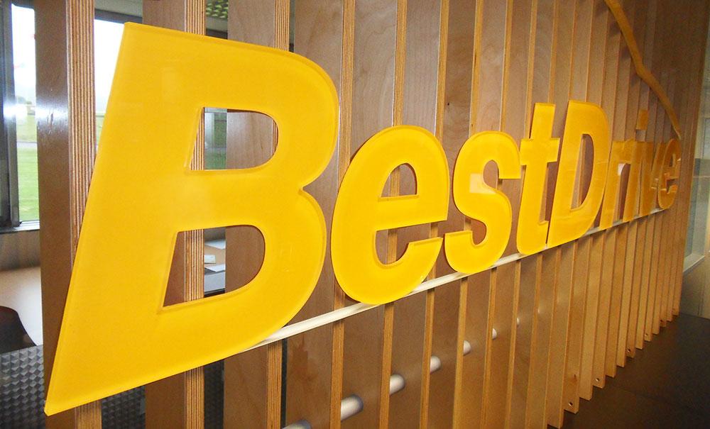 bestdrive_001