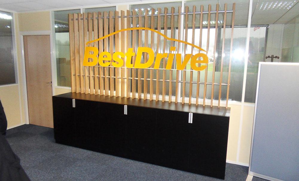bestdrive_002