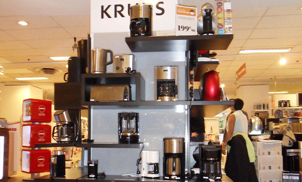 krups_002
