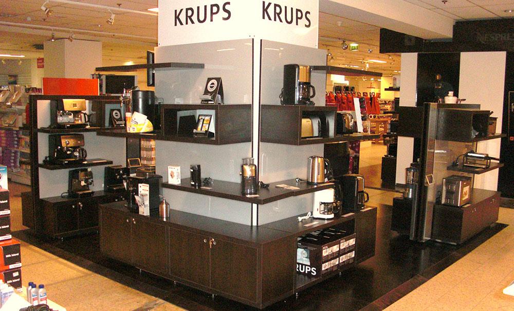 krups_003