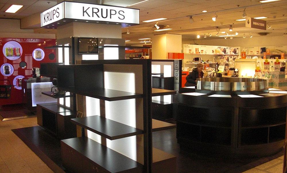 krups_008