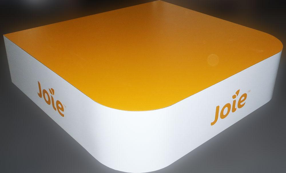 joie_002