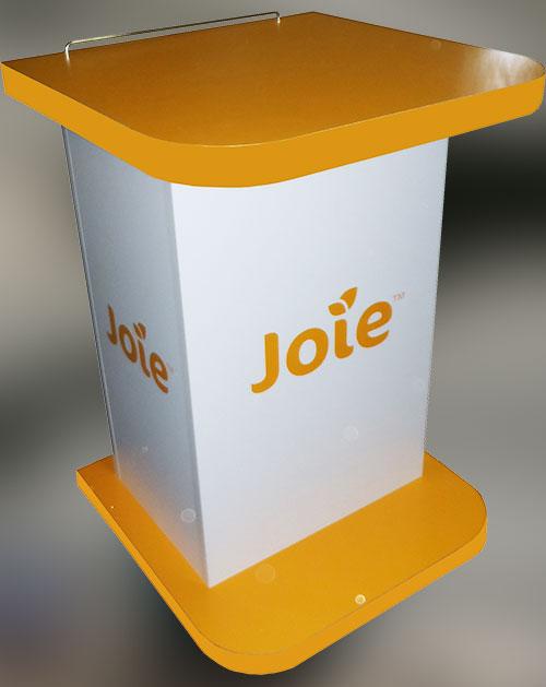 joie_005